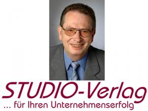 thumb_studio_verlag