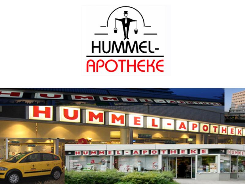 hummel-apotheke.de