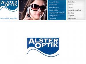 thumb_alster_optik