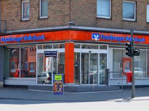 thumb_Hamb-Volksbank-s