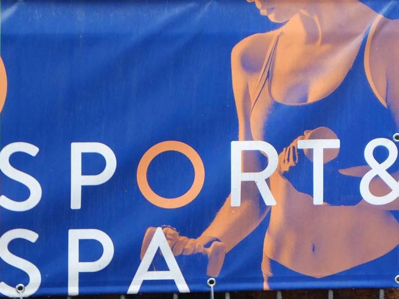 Sport_Spa_01