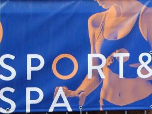 thumb_Sport_Spa_01