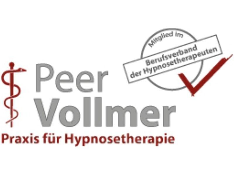 Vollmer-Praxislogo-03