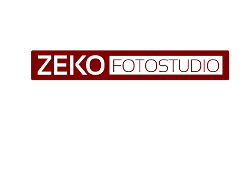 800Logo-Zeko-Kopie-Bearbeitet