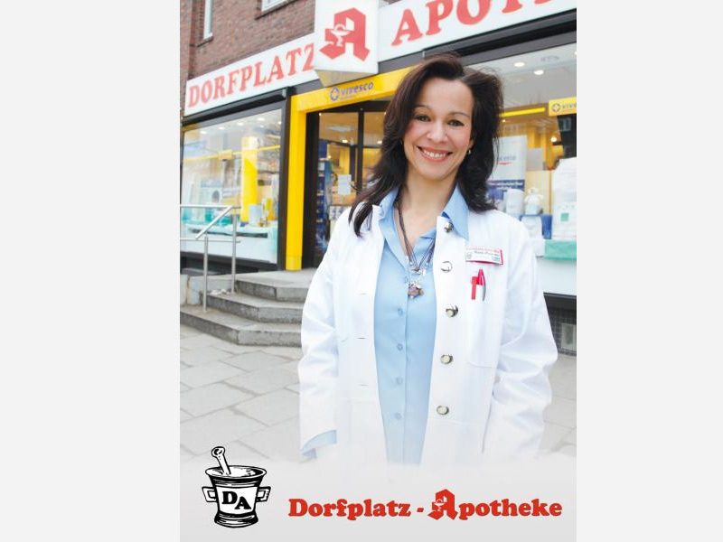 dorfplatz-apotheke