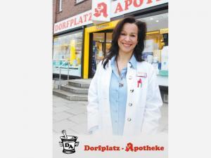 thumb_dorfplatz-apotheke